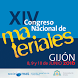Congreso CNMAT 2016 by evenTwo