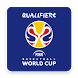 FIBA Basketball World Cup 2019 by FIBA