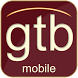 gotoBilling Mobile Payments by gotoBilling, Inc.