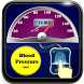 Finger Blood Pressure Prank by ELFILAHI