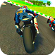 Jungle Bike Rush 2016 by Top Game Kingdom