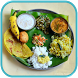 Kannada Food Recipes Videos by Food Recipes
