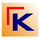 Kliminstal - Kontakti by ZetkoLabs