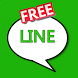 Best LINE Free Calls & Messages Tips by samiruoxz