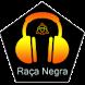 Raça Negra by Magister Creator Apps