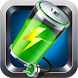 battery saver & fast charging by MB Games Mobile