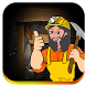 Money Miner Adventure by NEW GAMES 2017