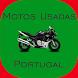 Motos Usadas Portugal by MegaaApps
