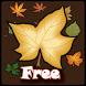 Leaf Blower LWP Free by MW Software