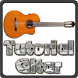 Tutorial Gitar by NadinDev