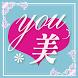 You美中大尺碼 by 91APP, Inc. (23)