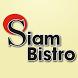 Siam Bistro Thai Restaurant by OrderSnapp Inc.
