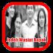 Lagu Jodoh Wasiat Bapak OST (OFFLINE) by ROSI ROSITA