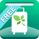 Mint T Bag (Free - checkList) by SOFTSEED Inc.
