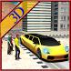 Limousine City Drive Simulator by Soul Colorx