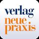 neue praxis by Henzgen & Schommer media GmbH