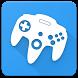 Emulator for N64 Free Game EMU by Free Classic Emulators Inc.