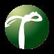 Tropicana Corporation Berhad by InterApp Pluz Sdn. Bhd.