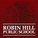 Robin Hill Public School by Foundation for Educational Services, Inc.