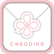 cwedding by realtouchapp (Real Touch Crop. Ltd.)