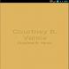 Courtney B Vance