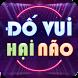 Đố Vui Hại Não 2 - Max Troll by astudio