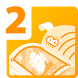 Литературное чтение 2 класс by ND Company