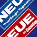 NEUE Vorarlberger Tageszeitung by Russmedia Digital GmbH