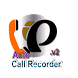 Call Recorder by Pearl System