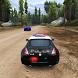Speed Racing Extreme by AR & VR (AV) Inc