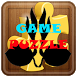 Puzzle Pramuka by Scout Developer