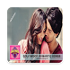 Latest Bollywood Song Collection by Ak Solution