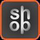 ShopDroid by Ambrosoft, Inc.