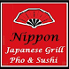 NIppon Grill by MenuDrive