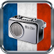 Gratuit France Inter Radio En Ligne by appfenix