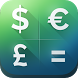 Currency Converter by AppsGood