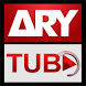 ARYTUBE by ARY SERVICES LTD.