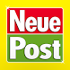 Neue Post ePaper by Bauer Vertriebs KG