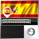 Spanish Radio Stations by BestRadioStations