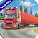 Euro Cargo Truck Driver - Simulation Free Game by The Game Link