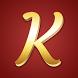 Kauf - Global Shopping Rewards by Kauf Group