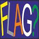 Flag Quiz by S M ARQAM