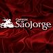 Camisas São Jorge by Camisas São Jorge
