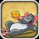 Ratz by Dumadu Games