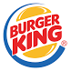 BURGER KING® App - New Zealand by Burger King
