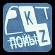TrainKz - наличие жд билетов by CyberCedrus