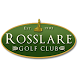 Rosslare Golf by Golfgraffix Ltd