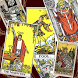 Tarot Cards reading Meaning by Beaujoy