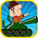 Panzer War - Tank Destroyer and Rescue