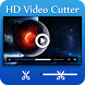 HD Video Cutter by pamper solution